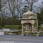 La Bonne Fontaine