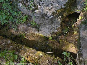 La Fontaine Famejane