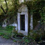 La Fontaine de Beljouan