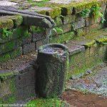La Fontaine N-D de Becquerel
