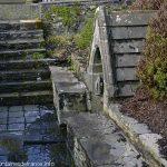 La Fontaine N-D de Rumengol