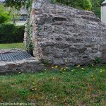 La Fontaine de Dévotion de Lézuis