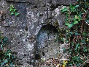La Fontaine de Brionel