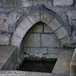 La Fontaine N-D des Fossés