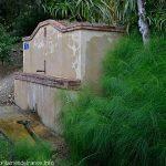 La Fontaine de Gasc