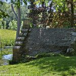 La Fontaine Ste Catherine
