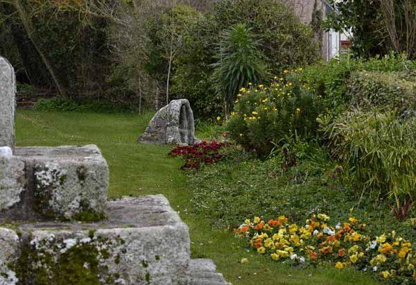 La Fontaine Saint-Quido