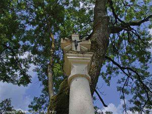 La Fontaine St-Gengoult