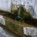 La Fontaine de Rache