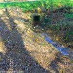 Les Fontaines de Lusseray