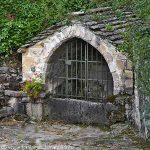 La Fon de Castelnou
