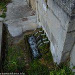 La Fontaine Bd Richard Coeur de Lion