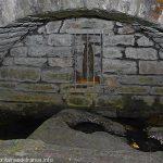 La Fontaine Ste-Anne de Roppenard