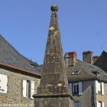 La Fontaine Bd Monthyon