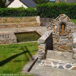 La Fontaine de la Loge