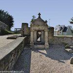 La Fontaine St-Pierre aux Liens