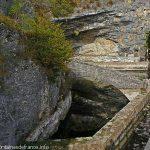 La Fontaine des Chartreux
