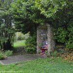 La Fontaine N-D de Pibèque