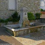 La Fontaine du Raffour