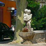 La Fontaine de la Jeunesse