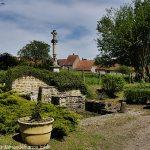 La Fontaine St-Didier