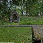 La Fontaine de Foulounoux