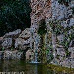 La Fontaine Quai du Lot