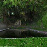 La Fontaine St-Laurent
