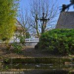 La Source de la Fontaine