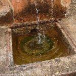 La Fontaine Ste-Sigolène