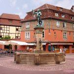 La Fontaine Schwendi