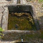 La Fontaine St-Patrocle