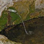 La Fontaine St-Front