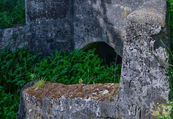 La Fontaine du XIXème siècle