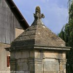 La Fontaine du Tillon