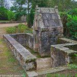 La Fontaine St-Aubin