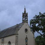 La Chapelle du Plas-Kaër