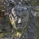 Les Fontaines de Lomarec