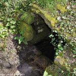 La Fontaine de Kerbirio