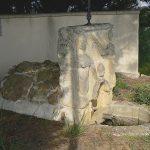 La Fontaine St-Pierre dite de Béougous
