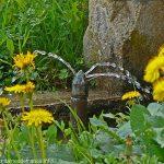 La Fontaine de Ploéven