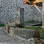 La Fontaine Raby