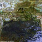 La Fontaine N-D de Maroué