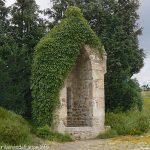 La Fontaine St-Antoine de Trégomar