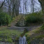 La Fontaine Ste-Anasthasie