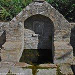 La Fontaine St-Denaul