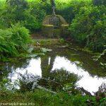 La Fontaine St-Guihen