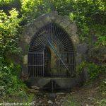 La Fontaine aux Fées