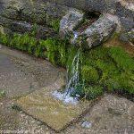 La Fontaine du Président