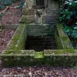 La Fontaine N-D de Malaunay